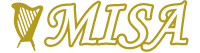 Irish Harp MISA Official Site