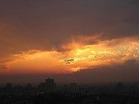 IMG_7831_1.jpg
