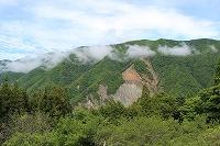 2014.6月7日、8日 大鹿村 062.jpg