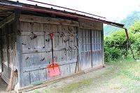 2014.6月7日、8日 大鹿村 063.jpg