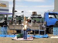 2014.7月 富良野 東北 025.jpg