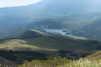2015 9月 車山高原 飛鳥 087.jpg