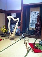 osyaseki.jpg