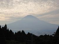 箱根旅行 020.jpg