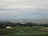 箱根旅行 110.jpg