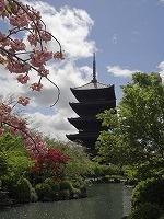 2013.4.19.20  京都 058.jpg