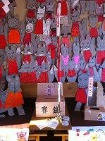稲荷神社.jpg